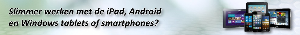 byod-banner-small