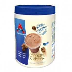 atkins-advantage-chocolate-shake-mix