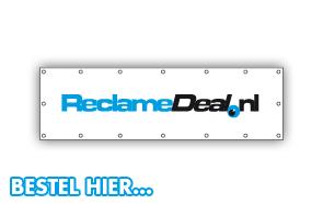 www.reclamedeal.nl