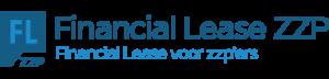 financial_lease_zzp_logo