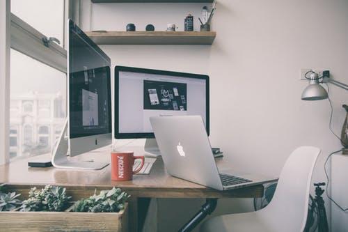 #1 Online Marketing Bureau Groningen | VrijdagOnline