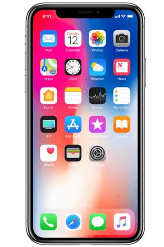 VidaPhone